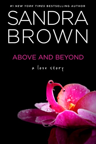 Sandra Brown - Above and Beyond
