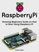 Raspberry Pi: Amazing Beginners Guide on How to Start Using Raspberry Pi