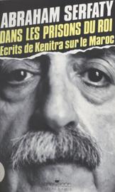 Dans les prisons du roi : écrits de Kenitra sur le Maroc