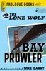 Lone Wolf #2: Bay Prowler