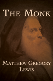 The Monk book