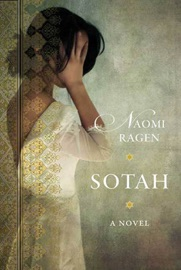Sotah PDF Download
