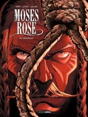 Download Moses Rose