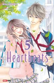 Heartbeats T05