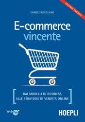 E-commerce vincente