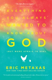 Everything You Always Wanted to Know About God (but were afraid to ask) PDF Download