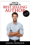 How To Become A Best Selling Author In 90 Days Or Less