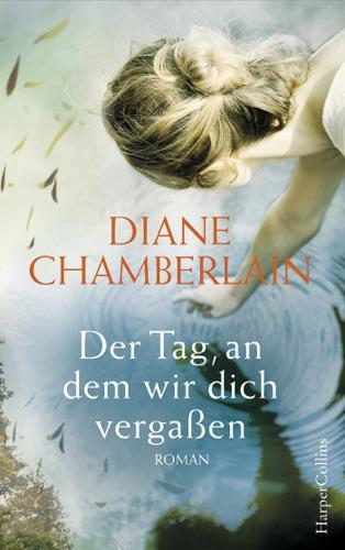 Diane Chamberlain - Der Tag, an dem wir dich vergaßen