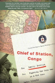 Chief of Station, Congo