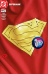 Superman 1986- 164