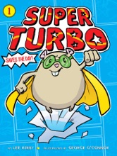 Super Turbo Saves the Day!