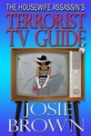 The Housewife Assassins Terrorist TV Guide