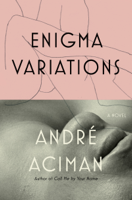 Download and Read Online Enigma Variations