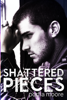 Portia Moore - Shattered Pieces artwork