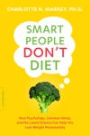 Smart People Dont Diet