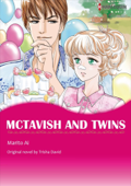 Mctavish And Twins