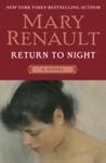 Return To Night