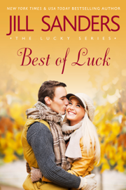 Best of Luck PDF Download