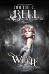 Witchs Bell Book Seven