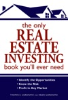 The Only Real Estate Investing Book Youll Ever Need