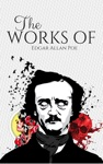 The Works Of Edgar Allan Poe Illustrated