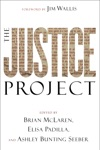 The Justice Project Mersion Emergent Village Resources For Communities Of Faith