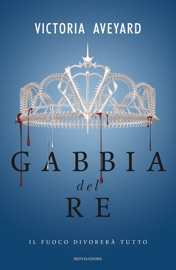 Gabbia del re PDF Download