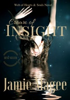 Insight: Web of Hearts and Souls #1 (Insight series 1)
