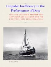 Culpable Inefficency In The Performance Of  Duty