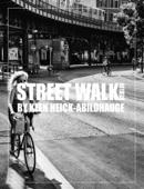 Street Walk - Berlin