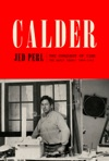 Calder The Conquest Of Time