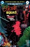 Suicide Squad 2016- 12