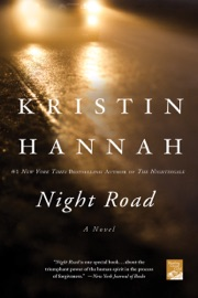 Night Road PDF Download
