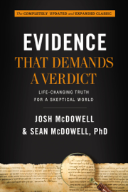 Evidence That Demands a Verdict book