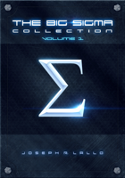 The Big Sigma Collection: Volume 1 ebook Download