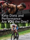 The Keto Performance Paradox Revealed