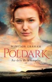 POLDARK T2 : AU-DELà DE LA TEMPêTE