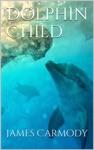 Dolphin Child