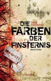 Die Farben der Finsternis PDF Download