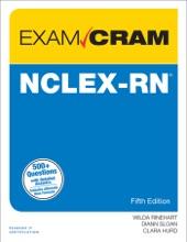 NCLEX-RN® Exam Cram, 5/e