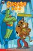 Sholly Fisch & Dario Brizuela - Scooby-Doo Team-Up (2013-2019) #47  artwork