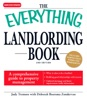 The Everything Landlording Book