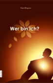 Wer bin Ich? (In German)