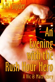 Download An Evening with the Rush Hour Hero