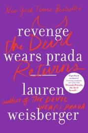 Revenge Wears Prada PDF Download