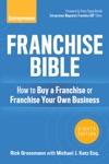 Franchise Bible