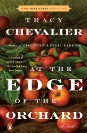 At the Edge of the Orchard PDF Download