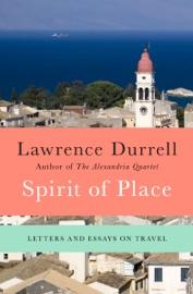 Spirit of Place PDF Download