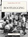 Bootlegging  Rum Running From Canada To America 1920s