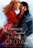 Tanya Anne Crosby - Una Travesura por Navidad portada